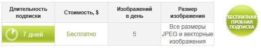 http://saranai.ru/images/deposit%20price6.jpg